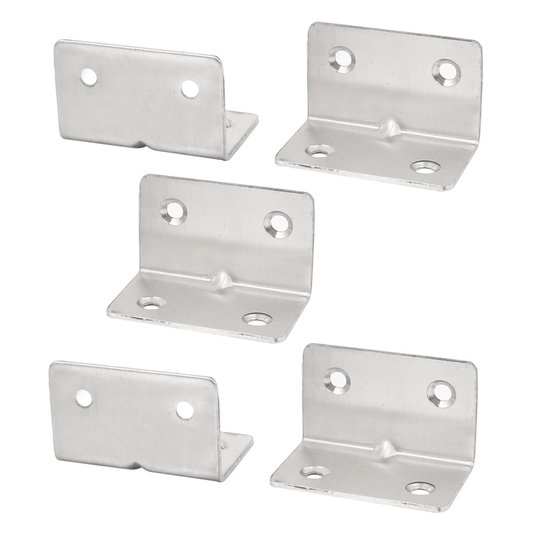 Online Get Cheap Corner Braces for Shelves -Aliexpress.com ...