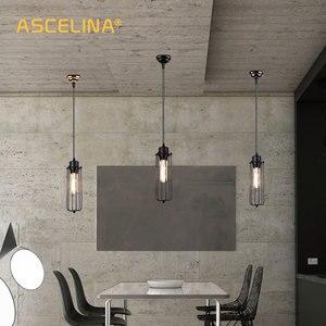 Image 4 - ASECLINA ランプベースレトロヴィンテージアンティーク天井プレートランプホルダー電気めっき鉄 e27 ペンダントライトアクセサリーホームデコ用