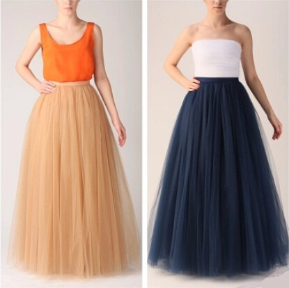 Online Buy Wholesale puffy skirts from China puffy skirts ...