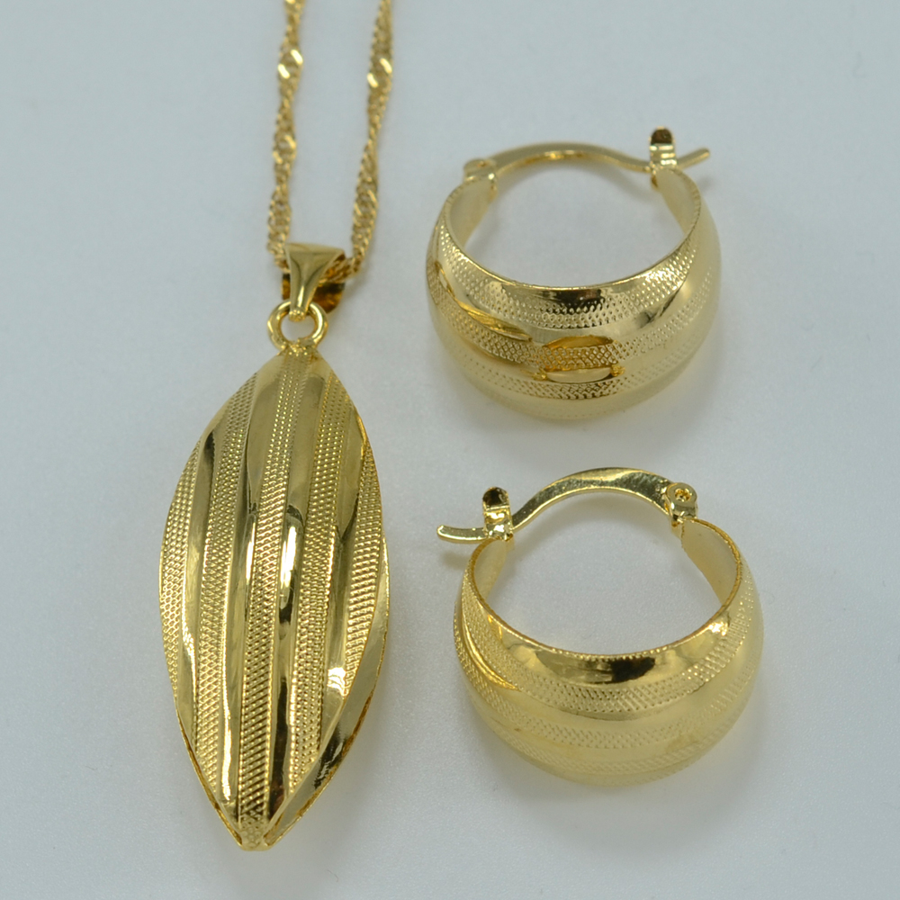 online buy wholesale arabic gold jewelry 22k from china