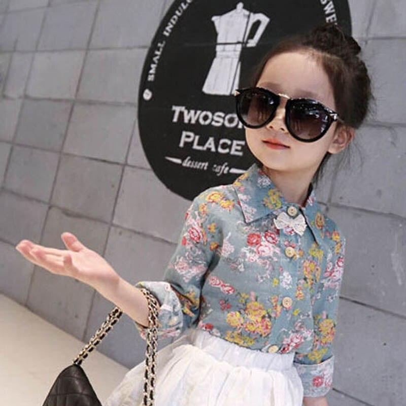 2016 New Fashion Children Sunglasses Boys Girls Kids Baby Child Sun Glasses High Quality Brand Designer Children Glasses SU051