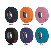 6 Rolls Pack Renfrew Multi Purpose Ice Hockey Quipment Friction Belt Professional Ice Hockey Tape