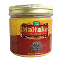 10.6 oz (300g) Grifola Frondosa Maitake Extracto de 30% de Polisacáridos En Polvo envío gratis