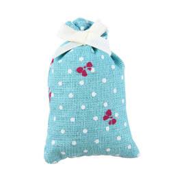 7*4,5 см симпатичное, на шнурке Подарочная сумка Свадебные применение Сумки Для саше хранения талисманы ювелирные изделия