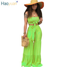 efd44faf60 Women Two Piece Club Outfits Plus Promotion-Shop for Promotional ...