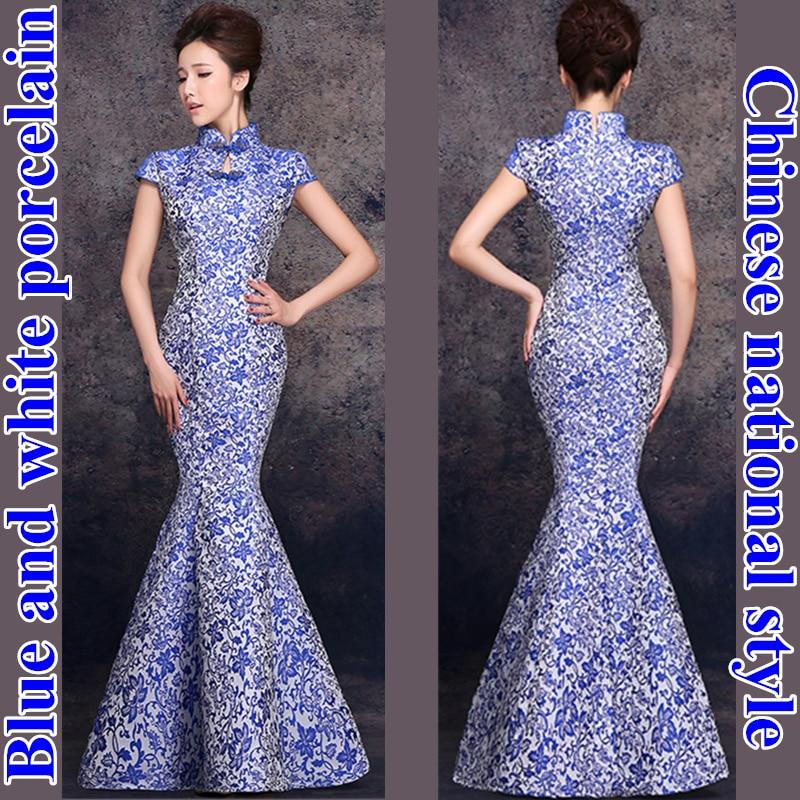 China evening dresses online