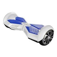 UL2272 Certificated SkyWider New 6.5inch 2 wheel electric scooter smart balance wheel scooter wheels elektrisches skateboard