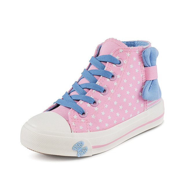 jordans shoes for kids girls