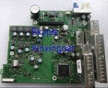 RNS510 серии LED РАДИО СТЕРЕО Доска с кодом Для VW RNS 510 Навигационная система (только радио совета как на картинке)