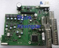 RNS510 LED series RADIO STEREO Board with code For VW RNS 510 Navigation system (only radio board like the picture)