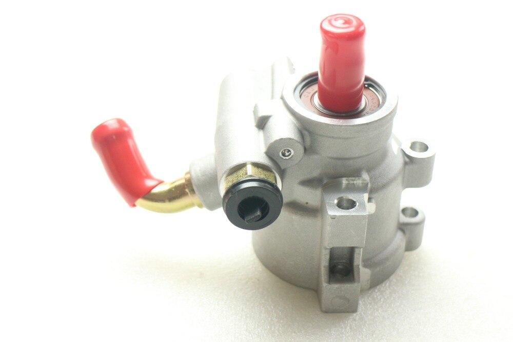 Power Steering Pump for Jeep Cherokee 1997-2000 TJ Wrangler 1997-2002