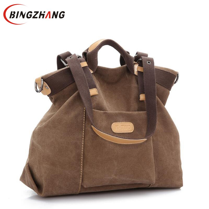 2018 Fashion 3/zipper Women Shoulder Bag Luxury Brand Women Messenger Bags Ladies Handbags New Woman Leather Handbags L4-3332