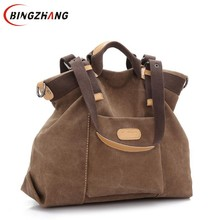 2020 moda 3/fermuar kadın omuz çantası lüks marka kadınlar Messenger çanta bayan çanta yeni kadın deri çanta L4 3332