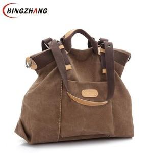 Image 1 - 2020 mode 3/zipper Frauen Schulter Tasche Luxus Marke Frauen Messenger Taschen Damen Handtaschen Neue Frau Leder Handtaschen L4 3332