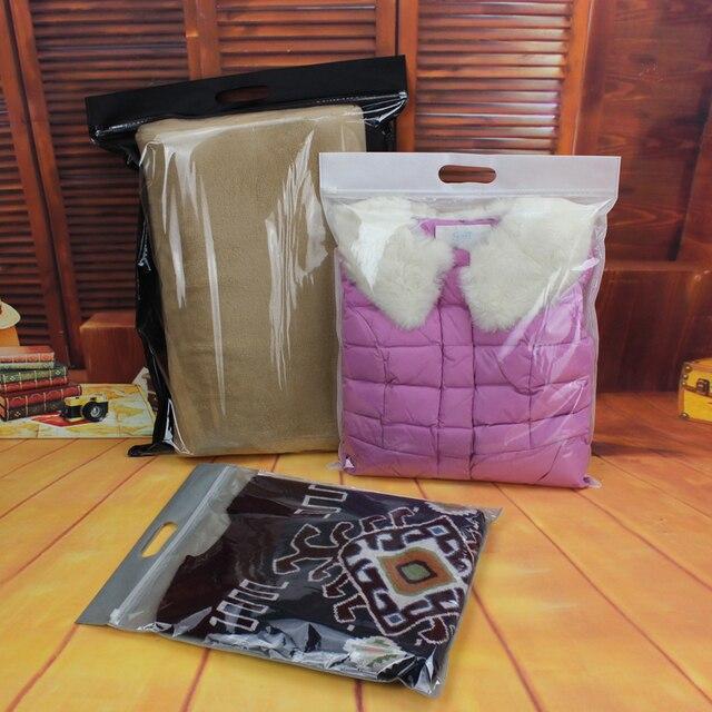 20 pieces/lot non woven fabric shopping bags with zipper accept custom logo for clothes/shoes/T-shirt chrismas gift