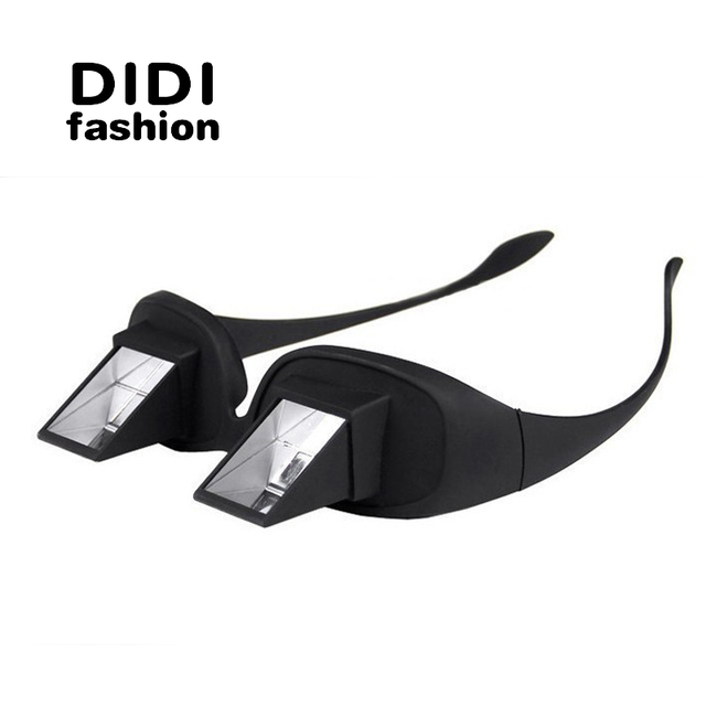 Function Glasses Prevent Spine Disease  Watching Tv Reading Glasses