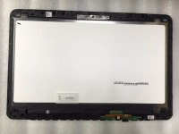 4K 15 6 Inch LCD Touch Screen Assembly For DELL Inspiron 15 7548 3840X2160 UHD LTN156FL01