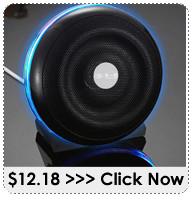 Speakers_04