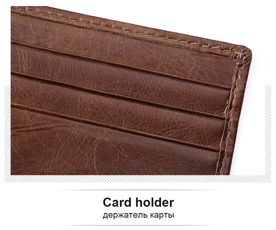 men-wallets-KA27CA-brown_08