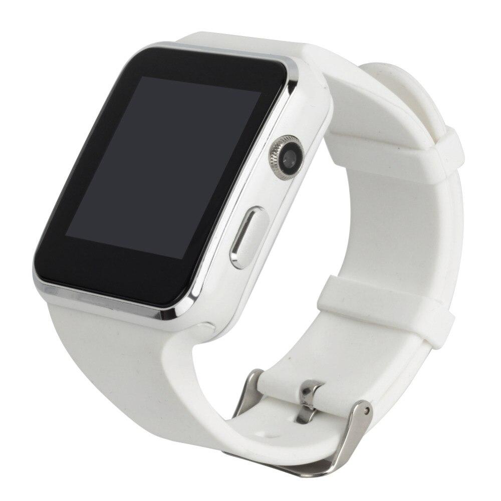 pinwei pwx6 изогнутый экран Bluetooth умные часы smartwatch спортивные часы наручные часы для андроид телефон поддержка сим-карты камеры