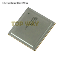ChengChengDianWan Replacement The Original XCGPU X818337 004 X818337 For XBOX360 BGA CPU High Quality 10pcs/lot