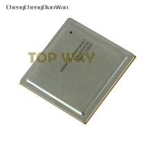 ההחלפה המקורית ChengChengDianWan XCGPU X818337 004 X818337 באיכות גבוהה 10 יח\חבילה מעבד BGA XBOX360