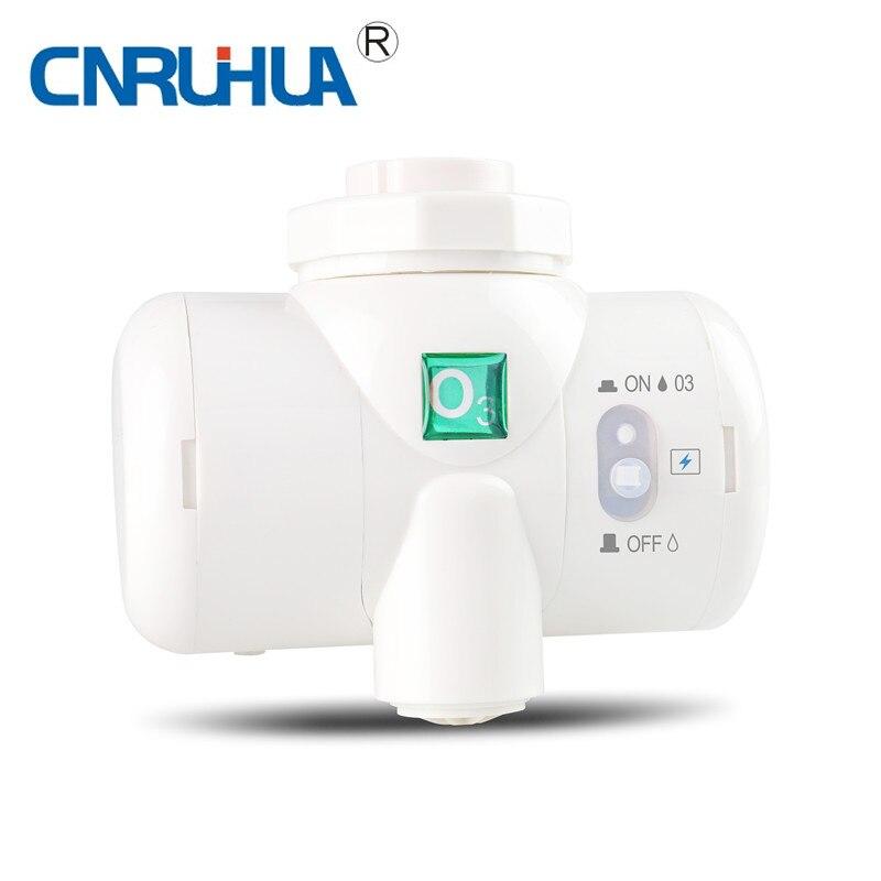 11 11 promotion Home multifunctional salt water desalination mirna rahmah lubis desalination using vapor compression distillation