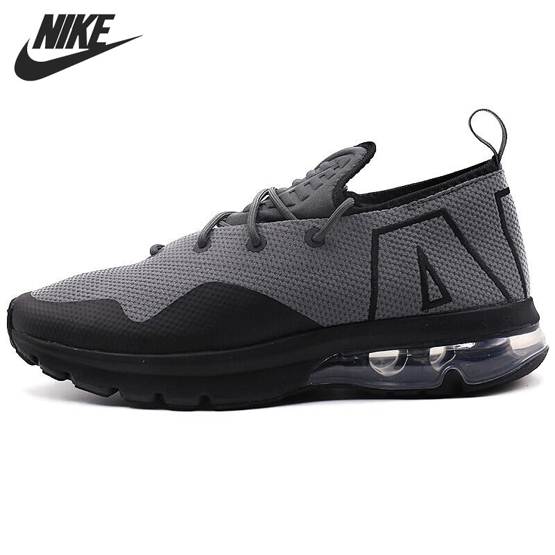 best service 80054 8a2a5 Original-New-Arrival-2018-NIKE-AIR-MAX-FLAIR-50-Men-s-Running-Shoes -Sneakers.jpg