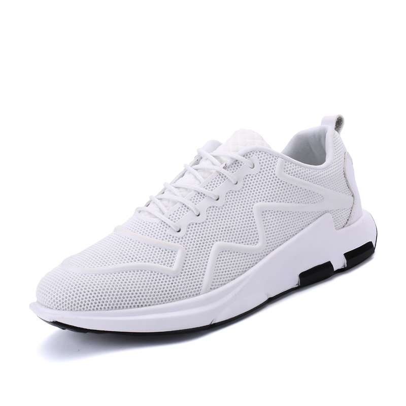 free shipping 2017.5 K P U ID 108964~108978 size Eur 36-47 free shipping 2017 breathable id 108730 108881 size eur 40 46