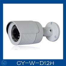 font b cctv b font camera Metal Housing Cover CY W D12H