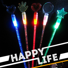Buy glow stick costume and get free shipping on AliExpress.com f3532df45124