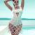 Arnés de cuerpo Falda Harajuku Moda Mujer Sexy ajustable de Alta Calidad 2014 de la Marca High Street negro Arnés de Cuero Genuino