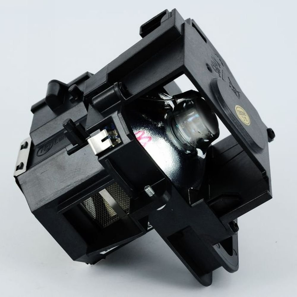 AWO HC8350 Compatible Lamp V13H010L49 for EPSON PowerLite EH-TW3000/EH-TW4000/EMP-TW5500/HC9100/HC6100 Projector with Housing compatible projector lamp for epson elplp01 elp 3000 elp 3300 emp 3000 emp 3300