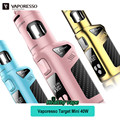 Vaporesso Целевой Мини 40 Вт TC cCell Starter Kit 1400 мАч