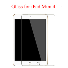 8effa218c6a Buy ipad mini color and get free shipping on AliExpress.com