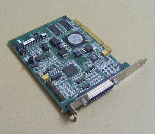 Card For 9400-00394  Original 95%New Well Tested Working one year Warranty