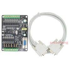 자동화 트랜지스터 fx2n 14mt