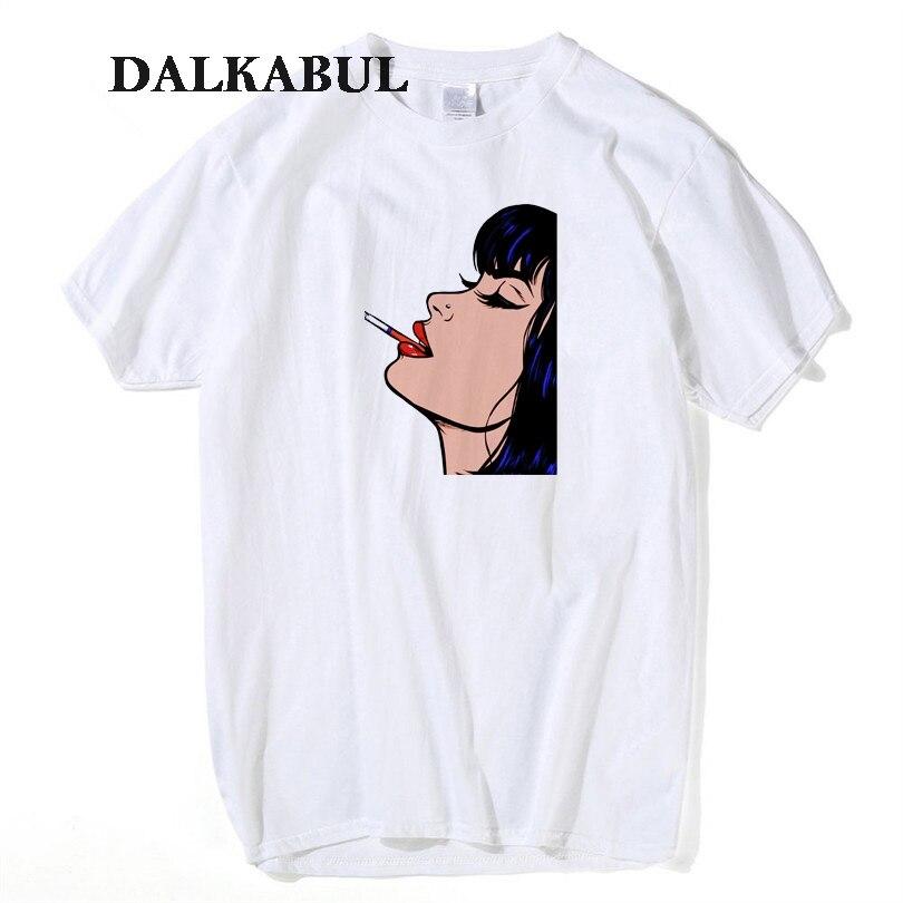 movie-mia-wallace-pulp-fiction-t-shirt-men-cool-tshirt-quentin-font-b-tarantino-b-font-t-shirt-women-hip-hop-girl-printed-summe-tops-tees