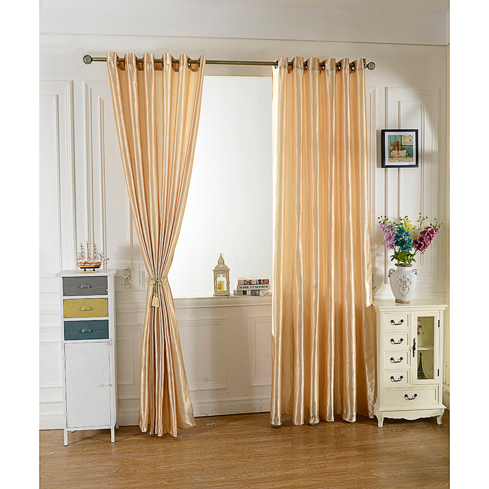 castillo de gasa cortina de ventana cortinas para nios nios nias bedding living