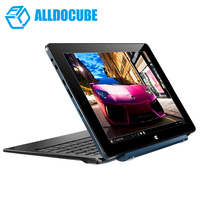 Cube iwork10 ultiamte 10.1 дюймов IPS 1920 * 1200 планшет шт. Windows 10 + Android 5.1 Intel атом X5 Z8300 четырехъядерных процессоров 4 ГБ оперативной памяти 64 ГБ Rom микро hdmi
