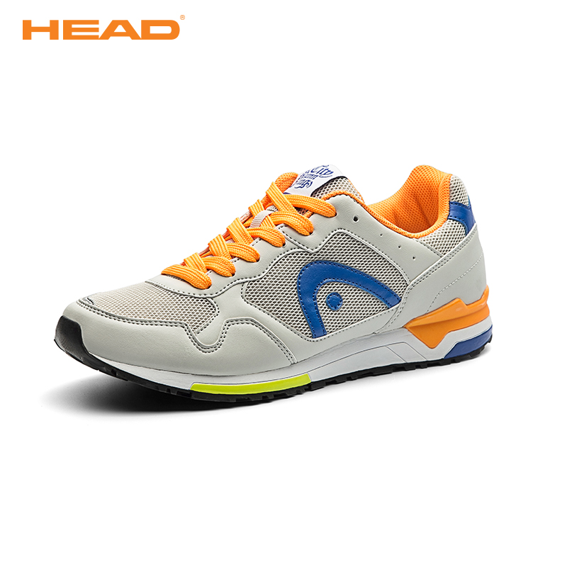 2016 Sale Hard Court Medium(b,m) Dmx New Brand Light Running Shoes Breathable Sneakers For Men Outdoor Water Trainers Sport 2016 sale hard court medium b m running shoes new men sneakers man genuine outdoor sports flat run walking jogging trendy