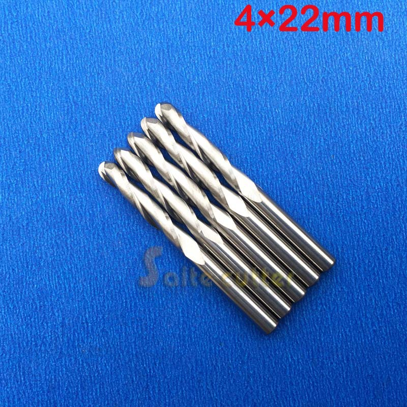 1 pieza 4 mordazas K02-63//M 14 Manual de autocentrado Portabrocas de torno para trabajar la madera Piezas de torno de mandril
