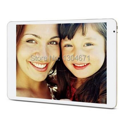Teclast P98 3G Octa Core MTK8392 Tablet PC Retina 9,7 Zoll 2048 x - Tablet PC - Foto 3