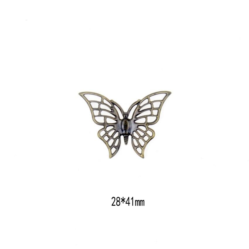 F2226S