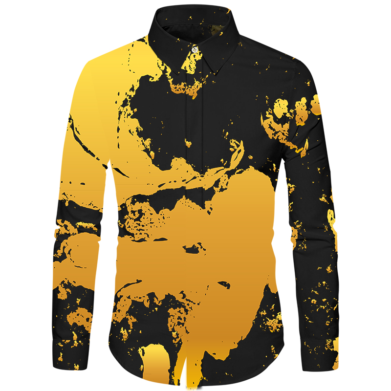 LiSENBAO Brand clothing 2019 new autumn Winter casual fashion zipper Loose Long sleeves Tops sweatshirts Men