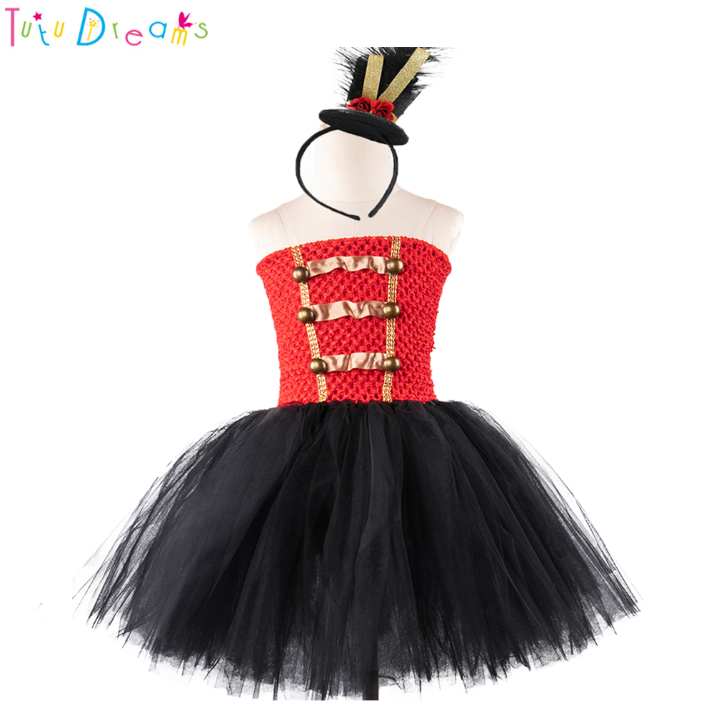 Christmas Nutcracker Tutu Dress and Hat Toddler Girls Toy Soldier Birthday Party Costume Dress Up Kids Winter Clothes OutfitChristmas Nutcracker Tutu Dress and Hat Toddler Girls Toy Soldier Birthday Party Costume Dress Up Kids Winter Clothes Outfit