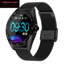 MFS K7 IP68  Waterproof Smart watch Heart Rate Blood Pressure Sleep Monitor Sports Smartwatch Fashion Fitness Tracker