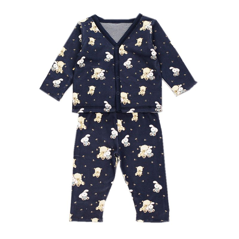 line Get Cheap Reversible Baby Clothes Aliexpress