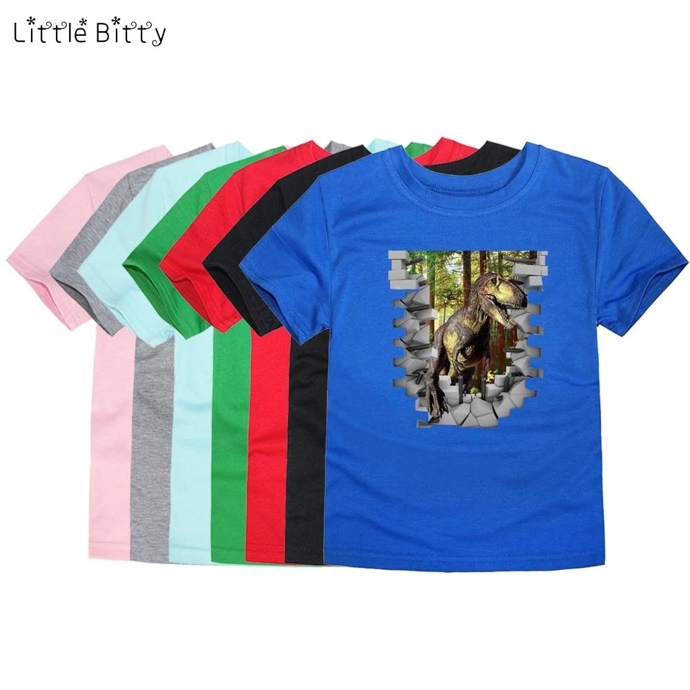 Little Bitty Children S Clothes
