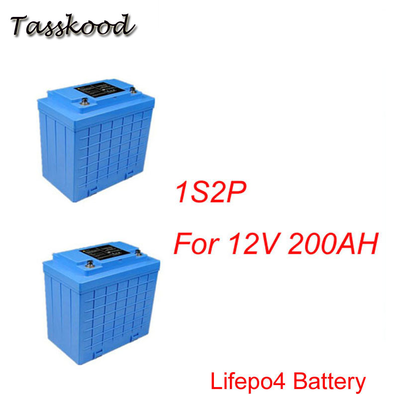 ups backup battery 12v 100ah lifepo4/lifepo4 12v 100ah battery pack/12v 100ah UPS battery
